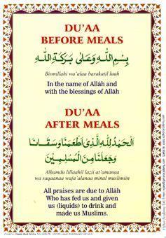 Kaos Muslim Bukan Teroris Pray For World 4 Cr the muslim duas for critiquez yahoo www critiquez www