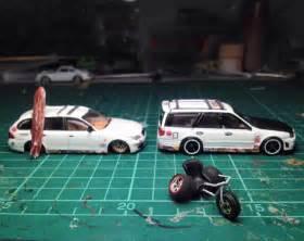 Your Custom Hotwheels   Wk 2   Hot Wheels & Diecast Cars