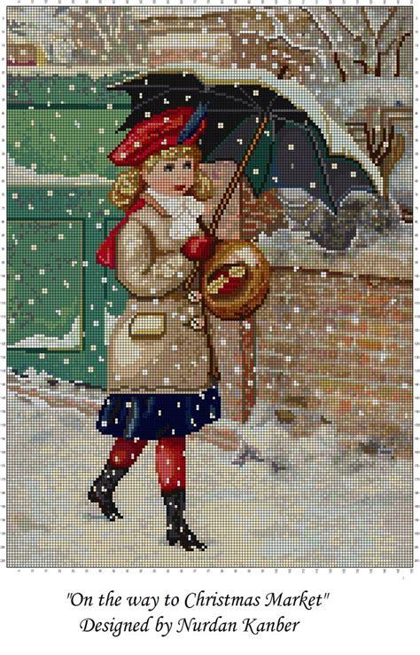by nurdan kanber blogspotcom 17 best images about cross stitch on pinterest stitching