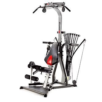bowflex xceed home fitness sports fitness
