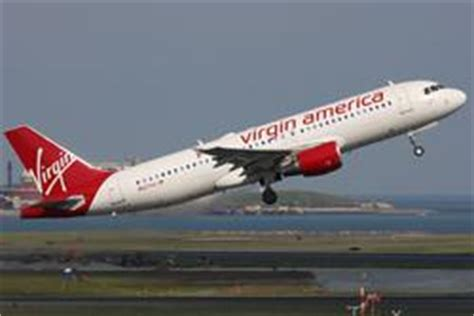 virgin america baggage fees virgin america baggage fees to mexico