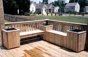 deck ideas pictures deck with metal decorative rail