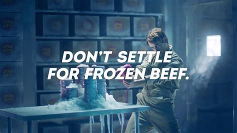 Top 5 Most Controversial 2015 Super Bowl Ads Daily - wendy s 2017 super bowl ad quot cold storage quot