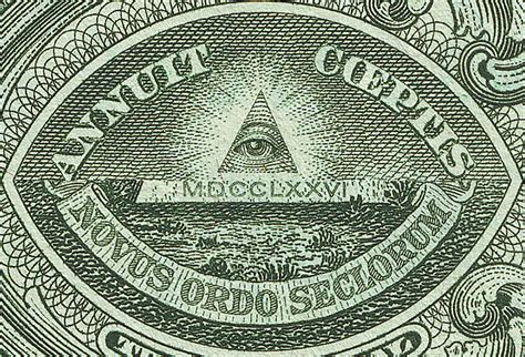 illuminati government of the week government worker delivers illuminati