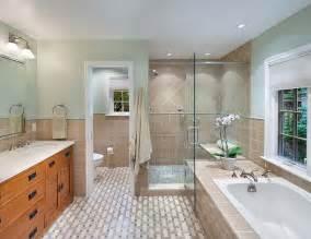 Beautiful Showers Bathroom 15 Simple Space Saving Solutions