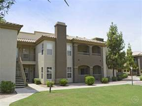 Desert Mirage Apartments Gilbert Az Apartments For Rent And Rentals Free Apartment Finder
