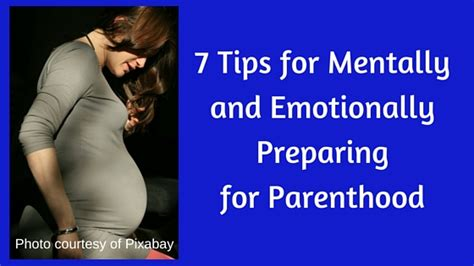 7 Tips On Preparing Your Child For A New Sibling by Preparing For Parenthood Dr Dueger Boulder Co