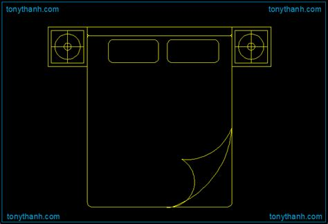bed templates for autocad photo home safety plan template images kids art c