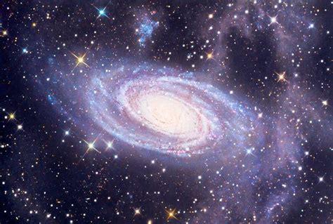background luar angkasa photo collection luar angkasa galaksi wallpapers