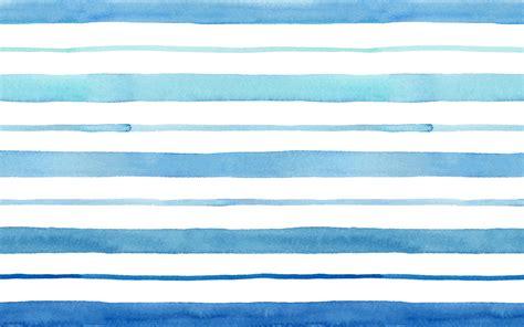 design love fest el camino travel lip lock watercolour desktop wallpaper downloads by yao