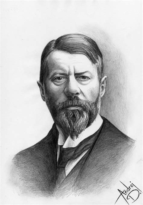 Max Weber Essay by Max Weber Essay Politics As A Vocation Max Weber Olaf Kellerhoff From Max Weber Essays In