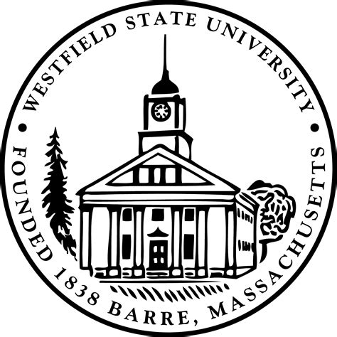 Mba Westfield State by Westfield State Acalog Acms