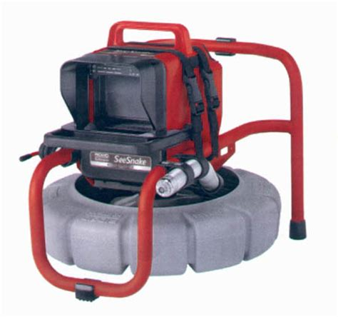 Pressure Washer Plumbing by Pumps Pressure Washers And Plumbing