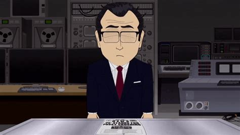 serious suit gif by south park find & share on giphy