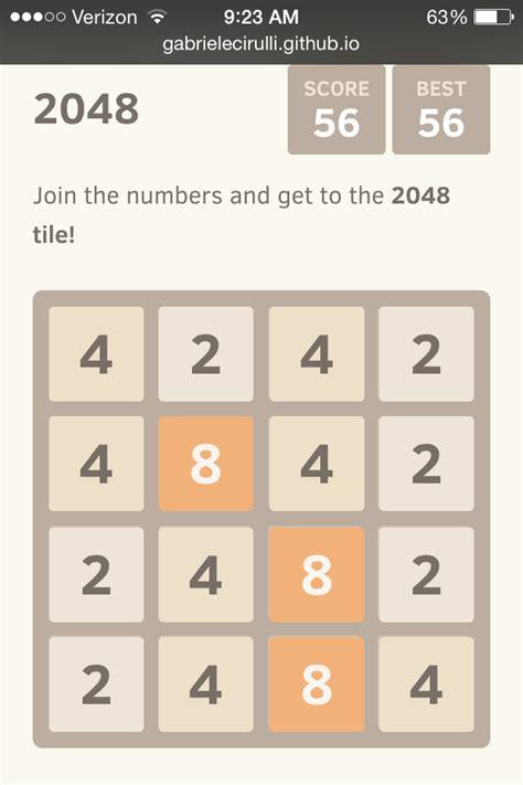 strategy pattern c dot net tricks how to beat 2048 tips tricks strategy