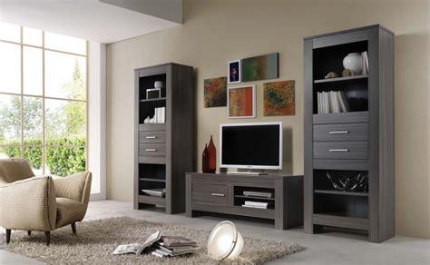 meuble mural salon tv roche bobois 3378 meuble mural salon tv roche bobois estein design