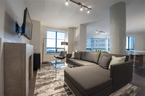 Furnished Appartment by Furnished Apartments Toronto Just Another