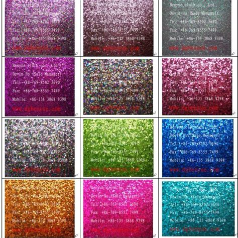 glitter wallpaper in kitchen the 18 best images about glitter wallpaper on pinterest