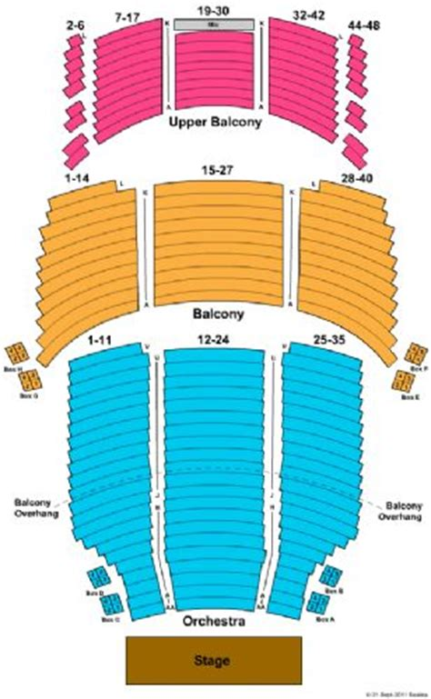 alex theater glendale seating chart royal alexandra theatre tickets and royal alexandra