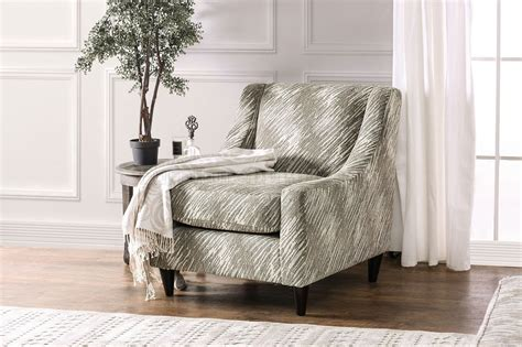 stefano sofa stefano sofa sm8220 in light mocha fabric w options