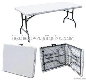 Polybag Plastik Size 30 X 30 Cm 6ft 183cm plastic rectangular used folding tables for