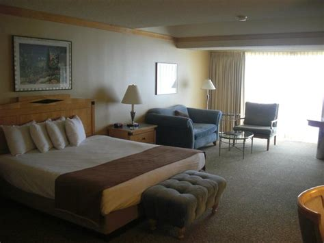 bally s hotel rooms large room picture of bally s las vegas las vegas tripadvisor