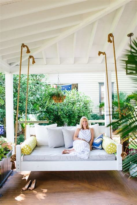 better homes and gardens swing bhg style spotters