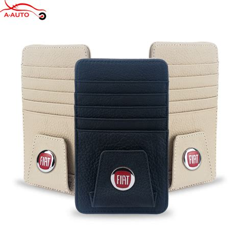 fiat 500 abarth car cover buy wholesale fiat 500 abarth from china fiat 500