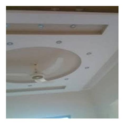 roof ceiling designs pop roof design without ceiling ceiling tiles