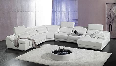 living room furniture free shipping online buy wholesale leather sofa corner from china
