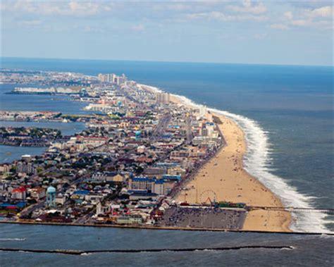 bed and breakfast ocean city md ocean city beaches beaches in ocean city ocean city hotels