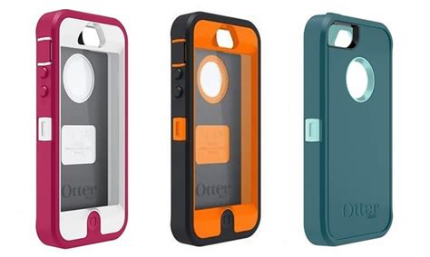 Casing Iphone 6 6 Plus Oakley Wallpaper X4452 otterbox defender series cases for iphone 5 5s groupon