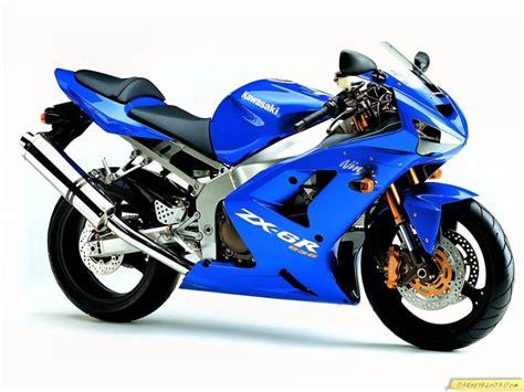 imagenes inspiradoras de motos motos tunadas fotos de lindas motos tunadas top motos
