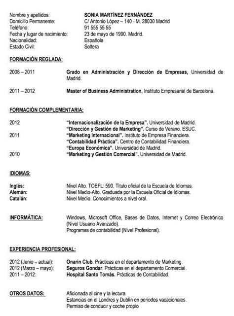 Modelo Curriculum Basico Chileno 1000 Ideias Sobre Modelo Curriculum No Raio Pessoas De Sucesso E Pessoa