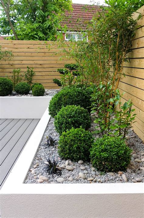 front garden design ideas low maintenance 25 best ideas about low maintenance landscaping on