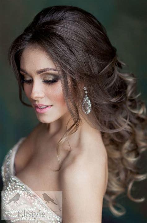 arabic hairstyles the 25 best arabic hairstyles ideas on pinterest arabic