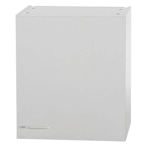 Ikea Hängeschrank Bad by H 228 Ngeschrank 50 X 70 Bestseller Shop F 252 R M 246 Bel Und