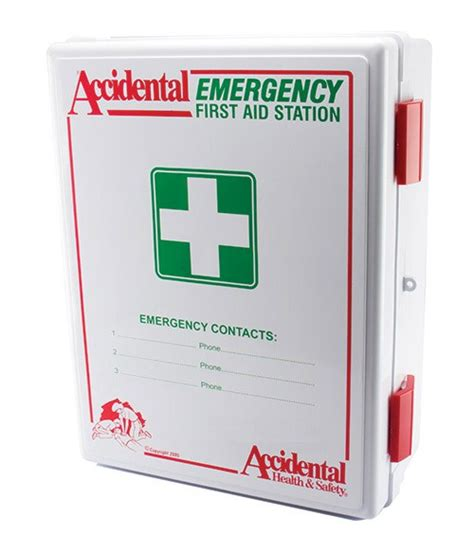 small plastic wall mount cabinet plastic wall mount first aid cabinets