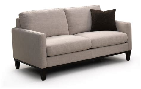 two seat couch sofa concept longford 2 seat sofa