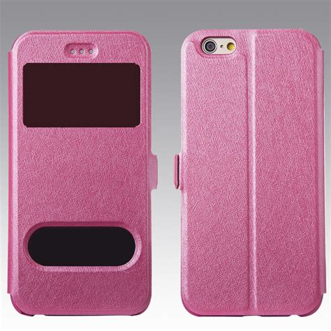 Inexpensive Covers Cheap Leather Iphone 6 Plus Covers Apple Iphone 6 Phone