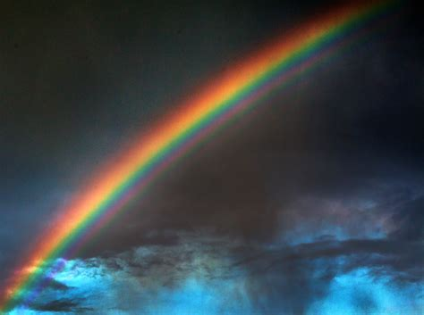 Hso Rainbow free images sky atmosphere rainbow h2o