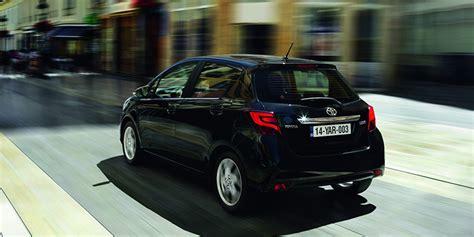 toyota yaris 2014 black 2015 toyota yaris black 200 interior and exterior images