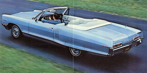 car manuals free online 1966 pontiac gto regenerative braking directory index pontiac 1966 pontiac 1966 pontiac performance brochure
