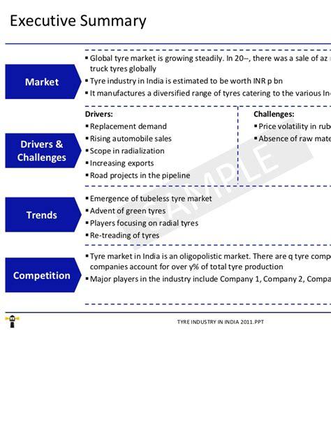 Lifespan Development Essay by Essay Writing Lifespan Development Lifespan Development Essay
