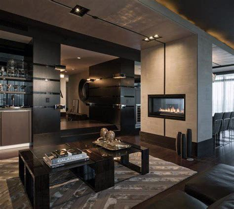 the dc man pad stately 3 bedroom in dupont circle apartments for rent in washington district 50 ultimate bachelor pad designs for men luxury interior