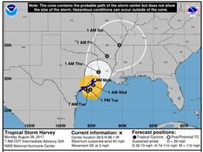 texas refineries map hurricane harvey impact on texas sector refineries business insider