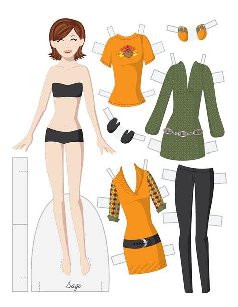 fashion doll template fashion friday dolls bridget lillian eliza