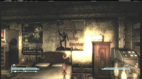 house themes in fallout 3 fallout 3 house themes pictures house pictures