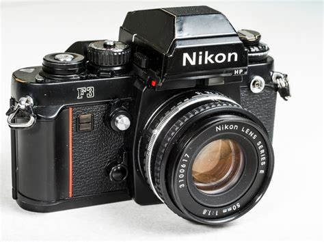 Rantai 3 Mm 80 Meter Free weekly nikon news flash 426 nikon rumors