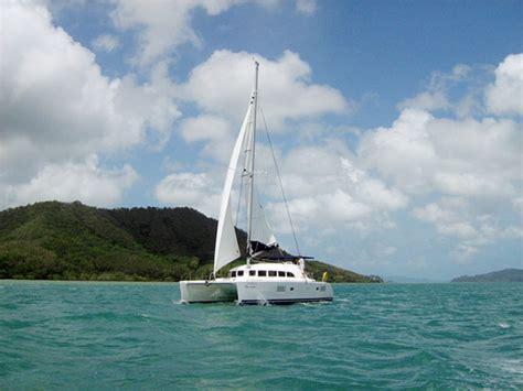 catamaran sailing destinations best sailing destinations in the world g adventures